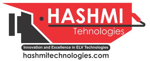 Hashmi Technologies